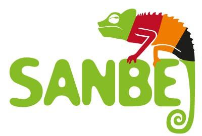 Sanbej